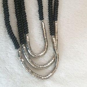 Boho Jewelry Pieces